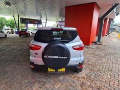 2018 Ford EcoSport 1.5TDCi Ambiente Gauteng Vanderbijlpark_4
