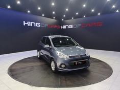 2016 Hyundai Grand i10 1.25 Fluid Gauteng