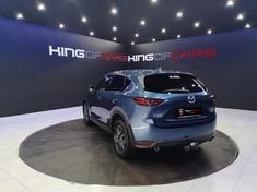 2018 Mazda CX-5 2.2DE Akera Auto AWD Gauteng Boksburg_3