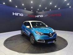 2016 Renault Captur 900T Dynamique 5-Door (66KW) Gauteng