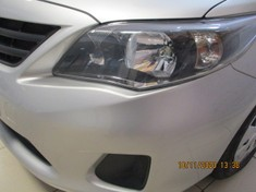 2019 Toyota Corolla Quest 1.6 Gauteng Magalieskruin_4