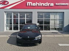 2016 BMW M4 Coupe M-DCT North West Province Rustenburg_2