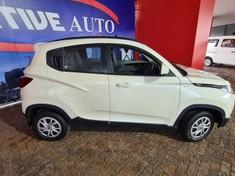 2017 Mahindra KUV 100 1.2 K6 Gauteng Vanderbijlpark_4
