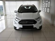 2019 Ford EcoSport 1.0 Ecoboost Titanium Gauteng Centurion_2