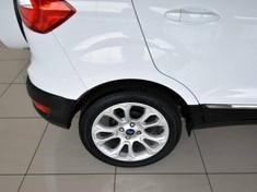 2019 Ford EcoSport 1.0 Ecoboost Titanium Gauteng Centurion_3