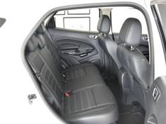 2019 Ford EcoSport 1.0 Ecoboost Titanium Gauteng Centurion_4