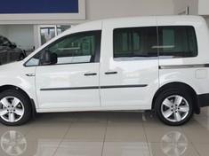2017 Volkswagen Caddy Crewbus 2.0 TDI Northern Cape Kuruman_2