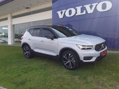 2020 Volvo XC40 D4 R-Design AWD Mpumalanga