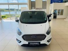 2021 Ford Tourneo Custom 2.2TDCi Trend LWB 92KW Gauteng Johannesburg_2