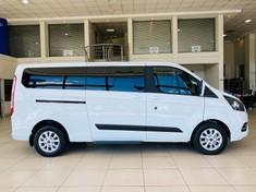 2021 Ford Tourneo Custom 2.2TDCi Trend LWB 92KW Gauteng Johannesburg_3