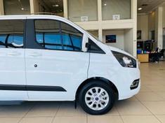 2021 Ford Tourneo Custom 2.2TDCi Trend LWB 92KW Gauteng Johannesburg_4