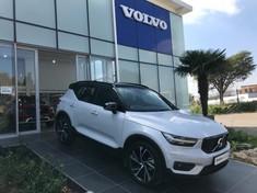 2021 Volvo XC40 D4 R-Design AWD Gauteng Midrand_0