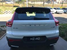 2021 Volvo XC40 D4 R-Design AWD Gauteng Midrand_4