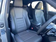 2021 Lexus NX 300 F-Sport Gauteng Rosettenville_4