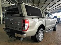 2016 Ford Ranger 3.2tdci Xlt 4x4 At Pu Dc  Western Cape Parow_4