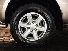 2015 Ford Ranger 3.2tdci Xlt 4x4 Pu Dc  Gauteng Pretoria_3