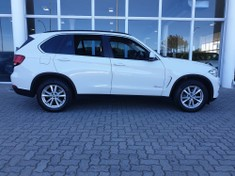 2014 BMW X5 Xdrive30d At  Western Cape Tygervalley_1