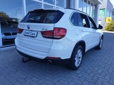 2014 BMW X5 Xdrive30d At  Western Cape Tygervalley_2