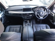 2014 BMW X5 Xdrive30d At  Western Cape Tygervalley_3