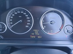 2014 BMW X5 Xdrive30d At  Western Cape Tygervalley_4