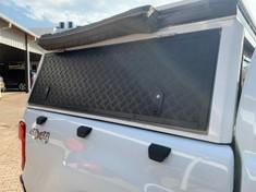 2012 Ford Ranger 3.2tdci Xlt 4x4 Pu Dc  Gauteng Vanderbijlpark_3