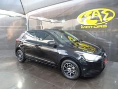 2015 Hyundai i20 1.2 Motion  Gauteng