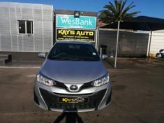 2018 Toyota Yaris 1.5 Xi 5-Door Western Cape Athlone_1