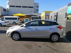 2018 Toyota Yaris 1.5 Xi 5-Door Western Cape Athlone_3