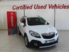 2016 Opel Mokka 1.4T Enjoy Auto Western Cape