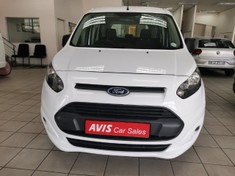 2015 Ford Tourneo Connect 1.0 AMB SWB Free State Bloemfontein_1