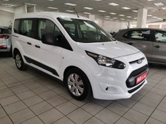 2015 Ford Tourneo Connect 1.0 AMB SWB Free State Bloemfontein_2