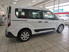 2015 Ford Tourneo Connect 1.0 AMB SWB Free State Bloemfontein_3