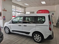 2015 Ford Tourneo Connect 1.0 AMB SWB Free State Bloemfontein_4