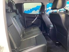 2020 Ford Ranger 2.0 TDCi XLT 4X4 Auto Double Cab Bakkie Kwazulu Natal Pietermaritzburg_1