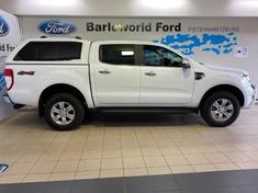 2020 Ford Ranger 2.0 TDCi XLT 4X4 Auto Double Cab Bakkie Kwazulu Natal Pietermaritzburg_2