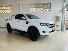 2020 Ford Ranger 2.2TDCi XLS 4X4 Auto P/U SUP/CAB Mpumalanga