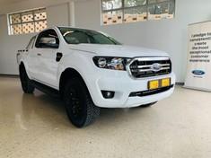 2020 Ford Ranger 2.2TDCi XLS 4X4 Auto PU SUPCAB Mpumalanga White River_1