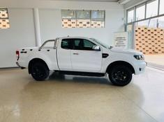 2020 Ford Ranger 2.2TDCi XLS 4X4 Auto PU SUPCAB Mpumalanga White River_2