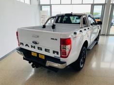 2020 Ford Ranger 2.2TDCi XLS 4X4 Auto PU SUPCAB Mpumalanga White River_3