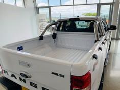 2020 Ford Ranger 2.2TDCi XLS 4X4 Auto PU SUPCAB Mpumalanga White River_4