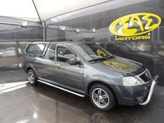 2012 Nissan NP200 1.6 A/c P/u S/c  Gauteng