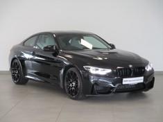 2020 BMW M4 BMW M4 Coupe Competition Kwazulu Natal
