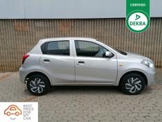 2019 Datsun Go 1.2 MID Gauteng Pretoria_2