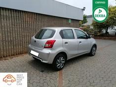 2019 Datsun Go 1.2 MID Gauteng Pretoria_3