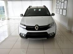 2018 Renault Sandero 900T Stepway Dyanmique Gauteng Centurion_2