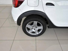 2018 Renault Sandero 900T Stepway Dyanmique Gauteng Centurion_3