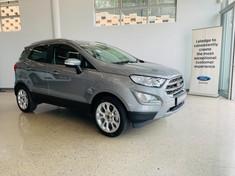 2020 Ford EcoSport 1.0 Ecoboost Titanium Auto Mpumalanga