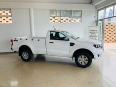 2021 Ford Ranger 2.2TDCi XL 4X4 Single Cab Bakkie Mpumalanga White River_2