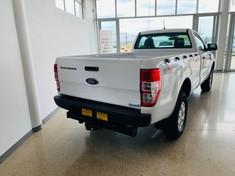 2021 Ford Ranger 2.2TDCi XL 4X4 Single Cab Bakkie Mpumalanga White River_3
