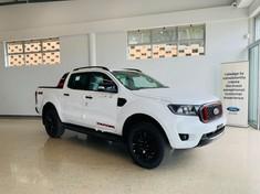 2021 Ford Ranger 2.0D BI-Turbo Thunder 4x4 Auto Double Cab Bakkie Mpumalanga